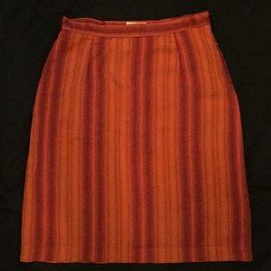 Vintage Missoni Skirt